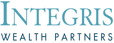 Integris Wealth Partners