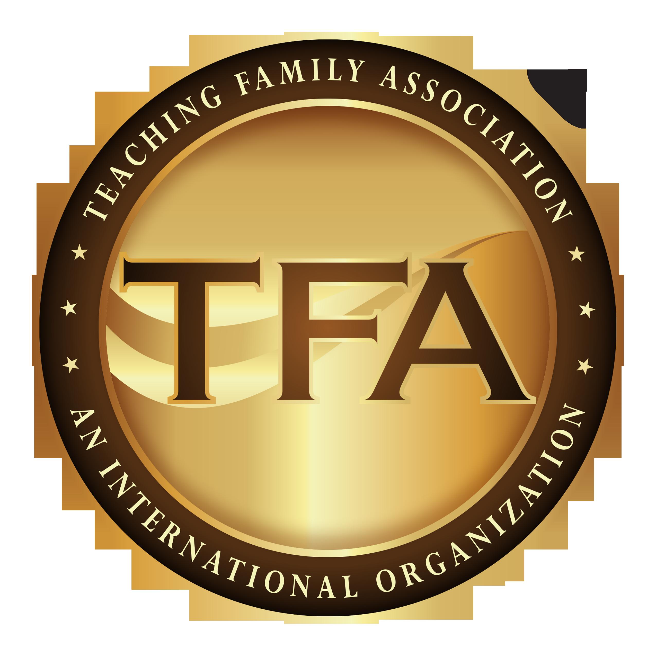 Teaching Family Association