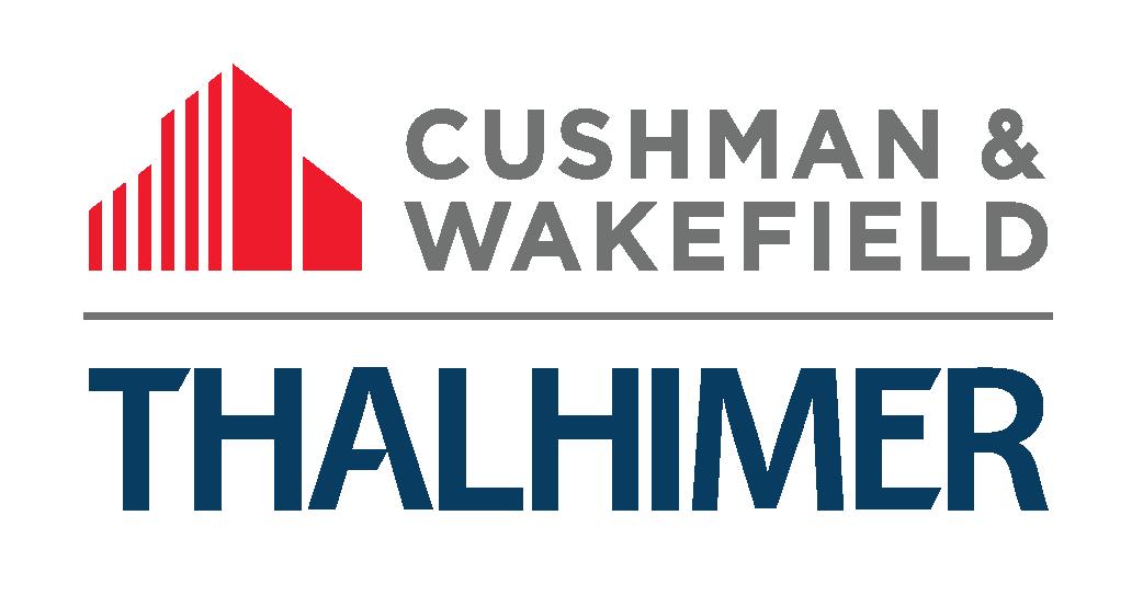 Cushman Wakefield Thalhimer