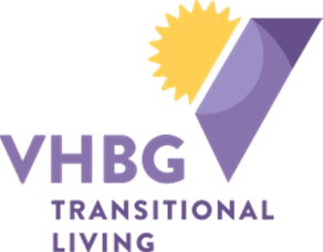 Transitional Living Logo