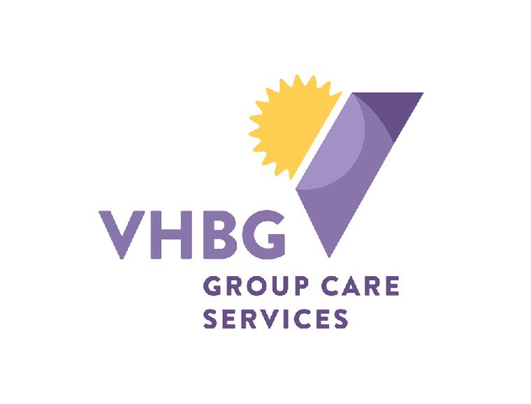 Group Care Services